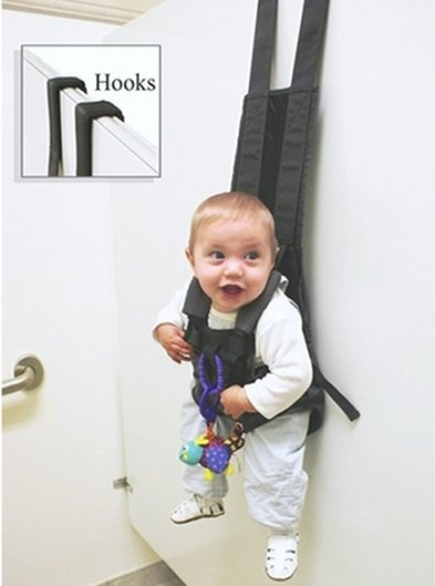 nosidło Babykeeper