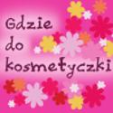 Gdziedokosmetyczki.pl