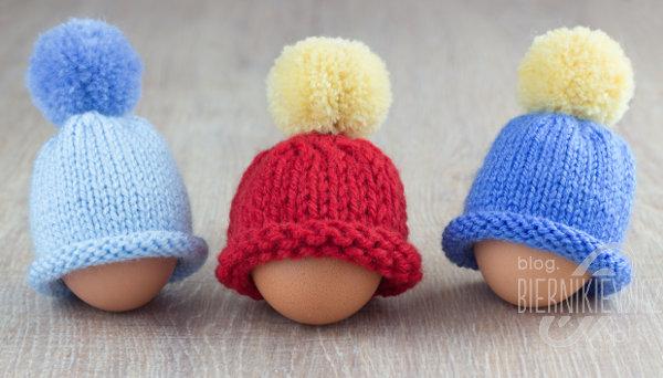 ocieplacze-na-jajka1