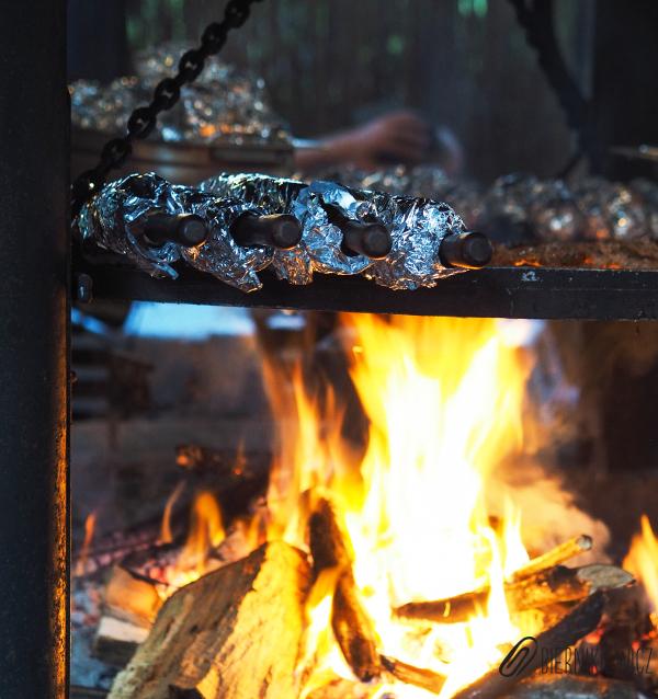 fotografia kulinarna olympus