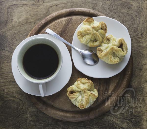 sakiewki-puff pastry1